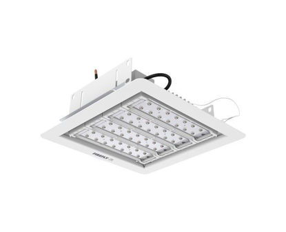 Picture of Firefly Canopy Light FCL1120DL