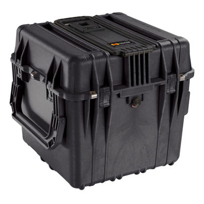 Picture of 0340 Pelican -Protector Cube Case