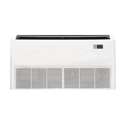 Picture of Kolin Ceiling Mounted Aircon - KLM-SC70-2C3M