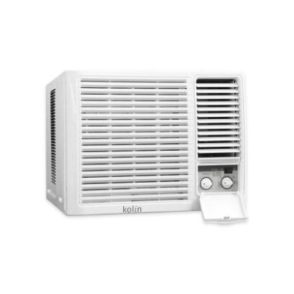 Picture of Kolin Inverter Window Type - KAG-200HME4