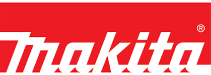 Picture for manufacturer Makita