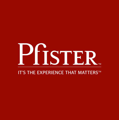 Picture for manufacturer Pfister