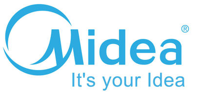 Picture for manufacturer Midea