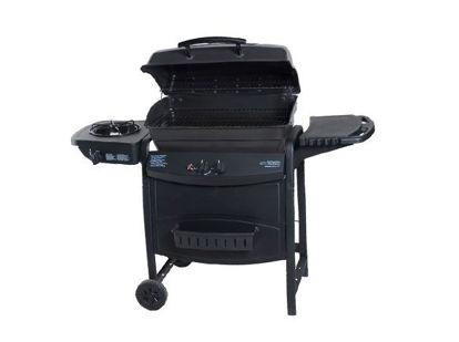 Charbroil-Gas-Grill...720112