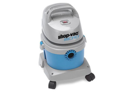 Picture of Shopvac Micro 10