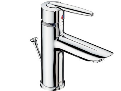 Picture of Delta Grail Series - Extension Loop Handle Faucet