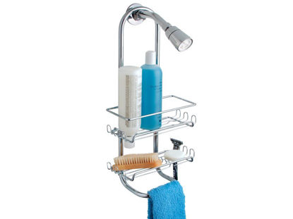 Picture of Interdesign Classico Series - Shower Caddy