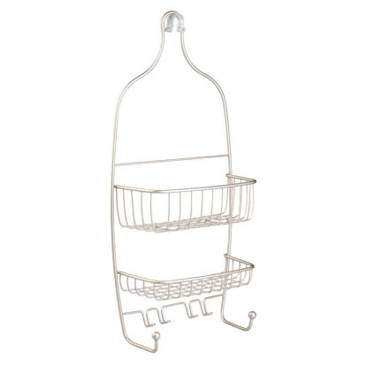 Picture of Interdesign Raphael Shower Caddy