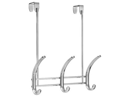Picture of Interdesign Rack W/ Hooks