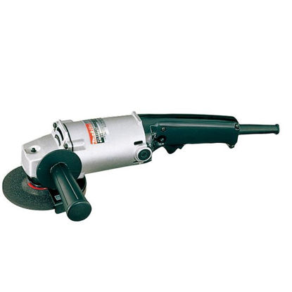 Picture of Makita Angle Grinder 9005N