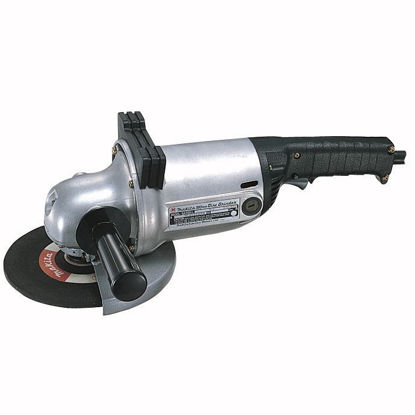 Picture of Makita Angle Grider GA7001