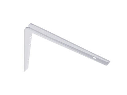 Picture of Element System Alido Bracket 0.12m White