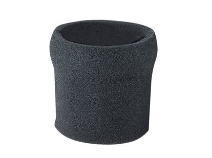 Picture of Shopvac Foam Sleeve - Classic 20