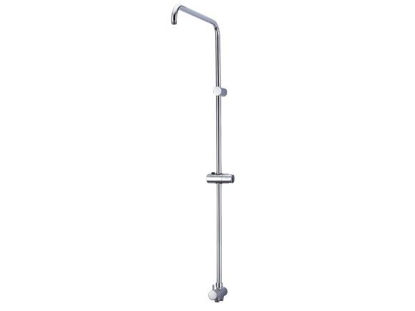 Picture of Delta Shower Bar