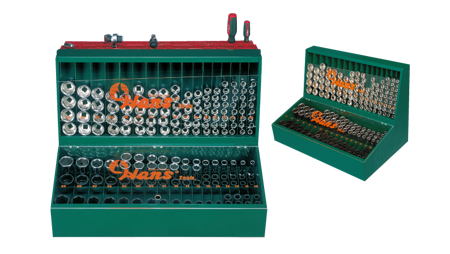 Picture for category Universal Tools Kit