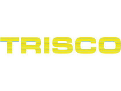 Picture for manufacturer Trisco