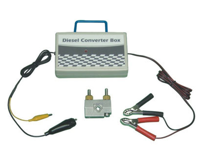 Picture of Trisco DB001 Diesel Converter Box