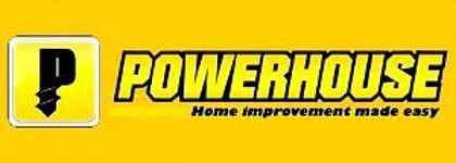 Picture for manufacturer Powerhouse