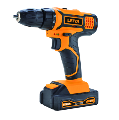 Picture of Leiya Corless Drill  LY-DD0212