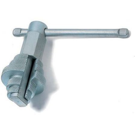 Picture for category Internal Wrench