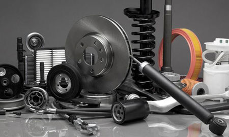 Picture for category Machine   Power Tools Parts
