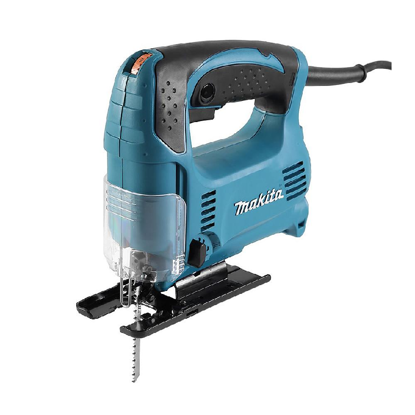 Picture of Makita 4327M Jig Saw