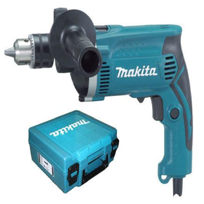 "Picture of Makita Hammer Drill 5/8""  HP1630K"
