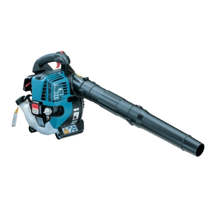 Picture of Makita Stroke Petrol Blower BHX2500