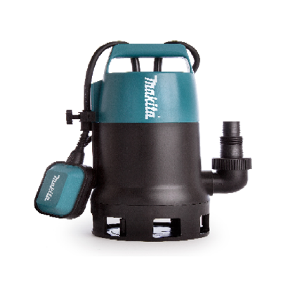 Picture of Makita Submersible Pump PF1010