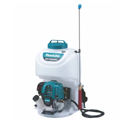Picture of Makita Stroke Sprayer  EF1550RH