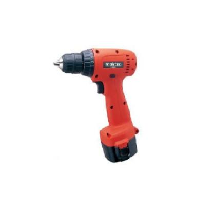 Picture of Mactec MT061SK Cordless Drill