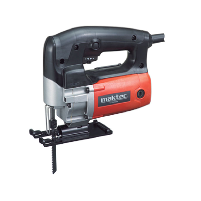 Picture of Maktec MT430 Jigsaw