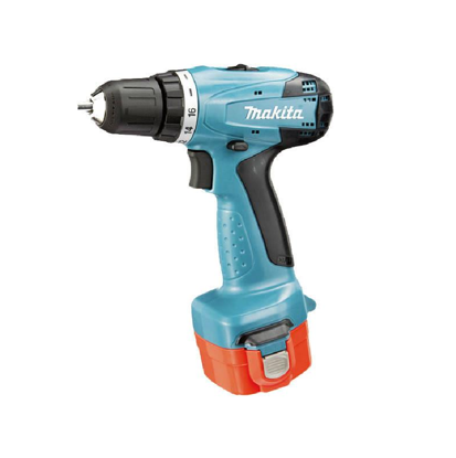 Picture of Makita 6271DW Cordless Drill Driver