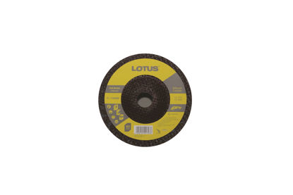 Picture of Lotus LPW4040 PVA Wheel Marble