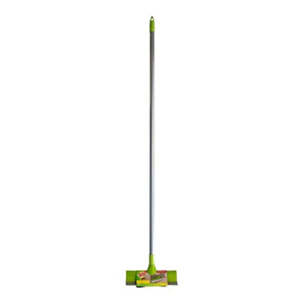 Picture of 3M Scotch Brite Brush + Squeegee