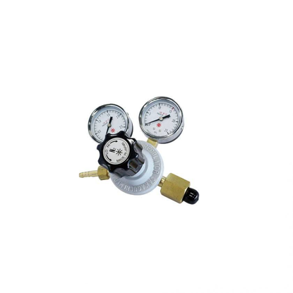 Picture of Harris  Nitrogen Regulator #25-180-580