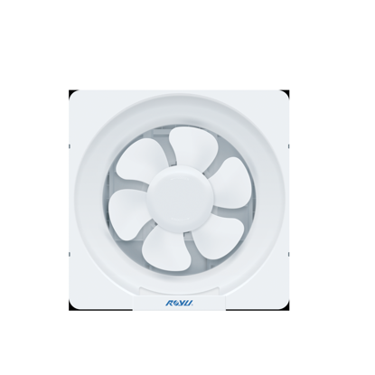 Picture of Royu Wall Mounted Exhaust Fan REFW01/14