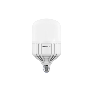 Picture of Firefly Led Capsule EHC120DL