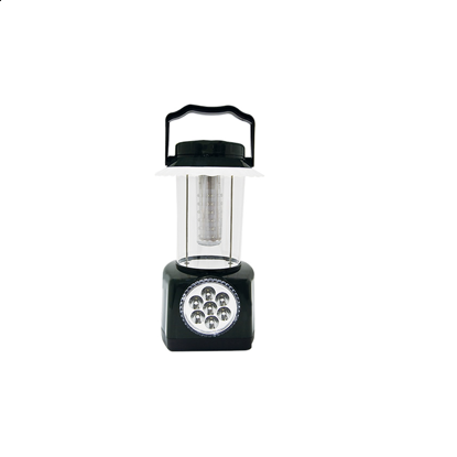 Picture of Firefly 31 LED Camping Lamp FEL511