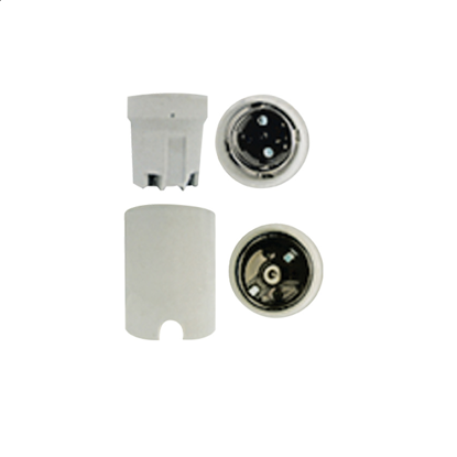 Picture of Firefly Ceramic Receptacle FEDCER104/E40