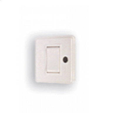 Picture of Firefly Surface Type Mounted Snap Switch FEDSW101