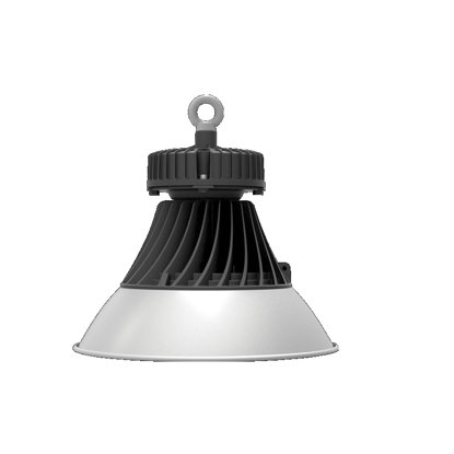 Picture of Firefly Led Industrial EHD3150DL