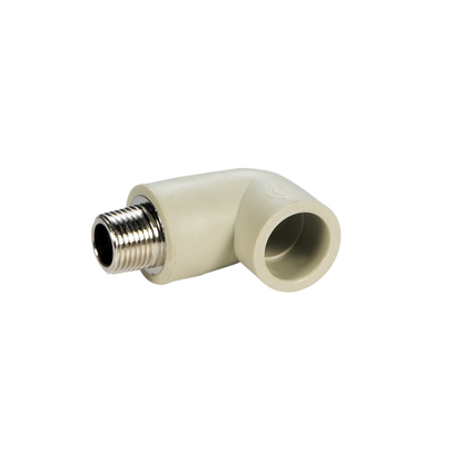 Picture of Royu Male Threaded Elbow RPPME32