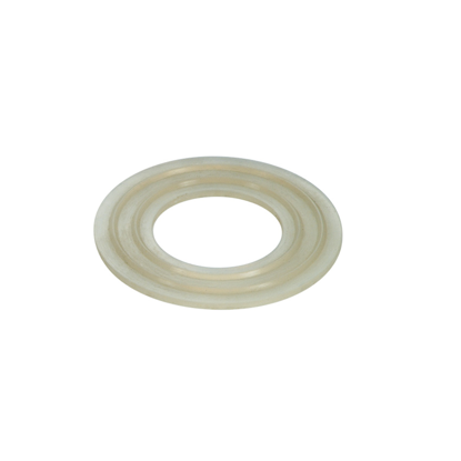 Picture of Royu Rubber Gasket