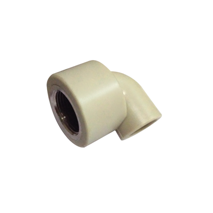 Picture of Royu Female Threaded Elbow Reducer RPPFE32x20