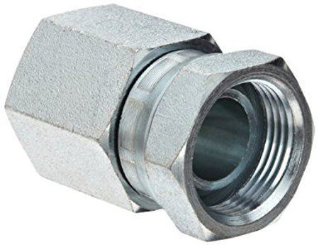 Picture for category Zinc Fitting