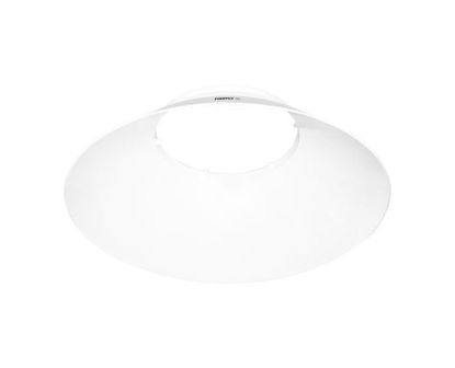 Picture of Firefly Acessory Reflector FHC1040R