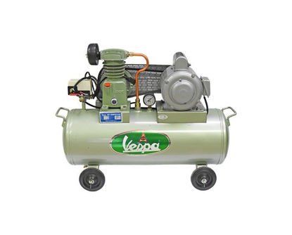 Picture of Vespa (Taiwan) Air Compressor