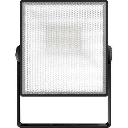 Picture of Firefly Pad Floodlight EFL3110DL
