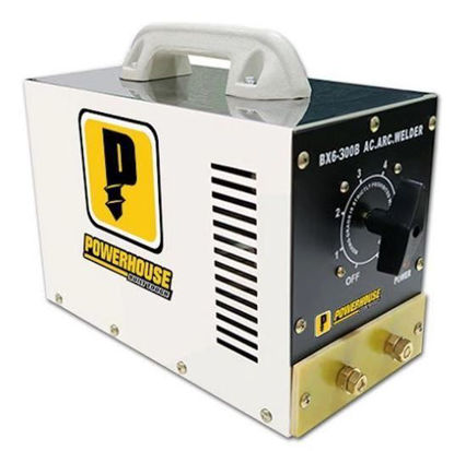 Picture of Powerhouse Portable Welding Machine BX-6250AMP